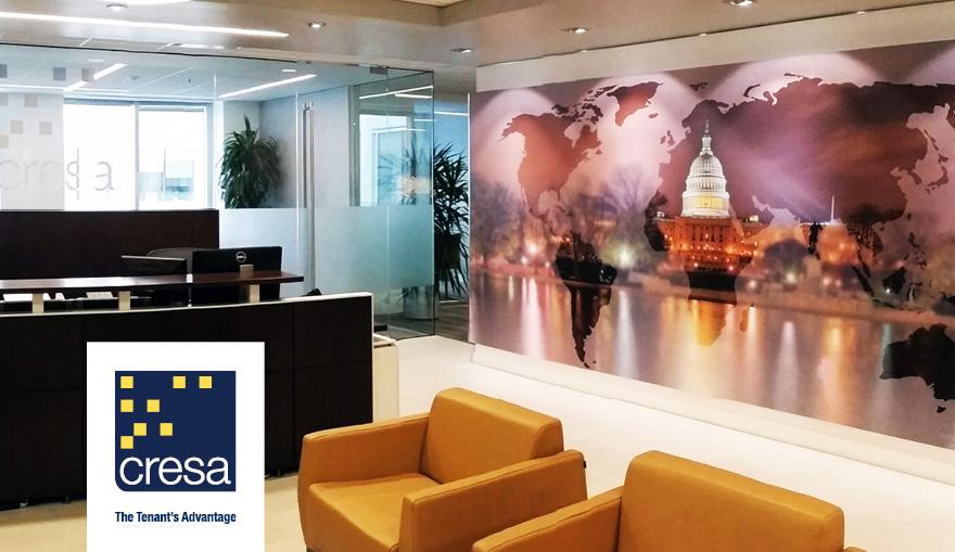 DC Office w-logo-front_880x508px